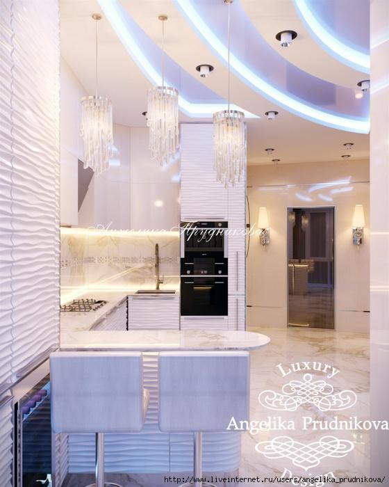 Дизайн интерьера в стиле модерн в ЖК Айвазовский/5994043_10kukhnya (560x700, 207Kb)