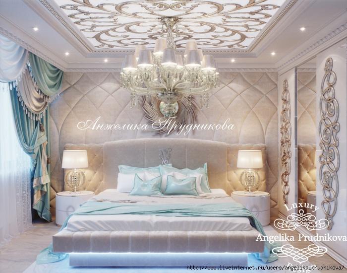 Дизайн интерьера квартиры в стиле Ар-Деко в ЖК Золотые ключи /5994043_render_1_00000 (700x550, 253Kb)