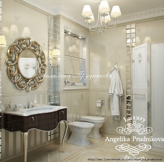 Дизайн интерьера квартиры в английском стиле в клубном доме на Чайковского/5994043_25_Vannaya (700x691, 319Kb)