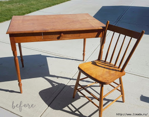 Postcard-Table-and-Chair-Before- (600x473, 178Kb)