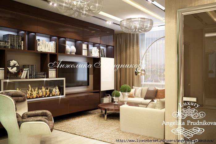 Интерьер квартиры в стиле модерн на Мосфильмовской 2/5994043_03_gostinaya (700x466, 221Kb)