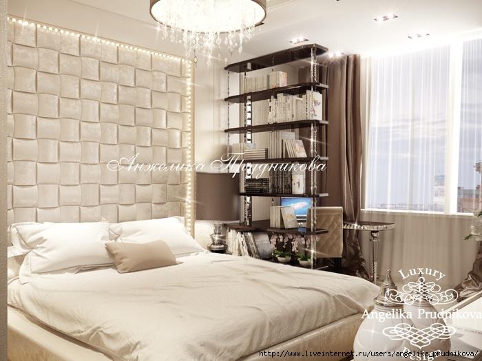 Интерьер квартиры в стиле модерн на Мосфильмовской 2/5994043_10_spalnya (700x525, 218Kb)