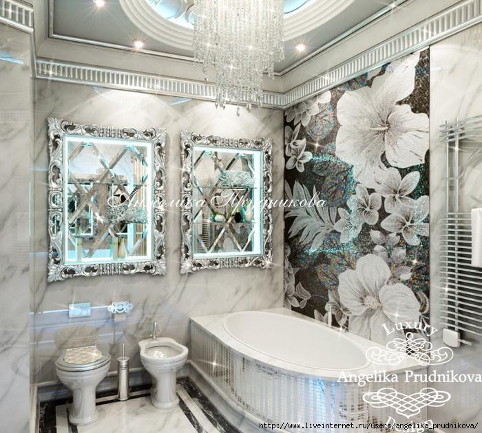 Дизайн интерьера квартиры в стиле Ар-деко в ЖК Махаон/5994043_21_vannaya (700x630, 342Kb)