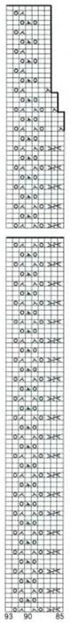 l_top2 (1) (80x700, 28Kb)