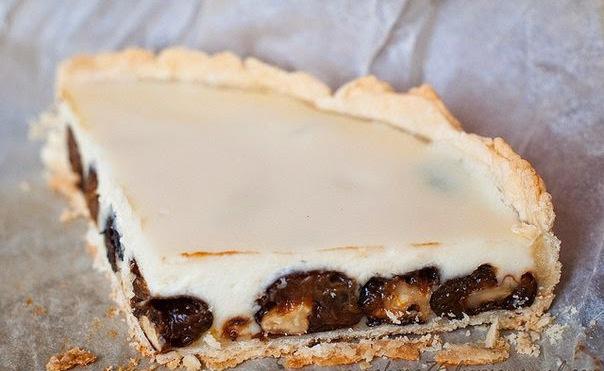 пирог с черносливом 1 (604x371, 185Kb)