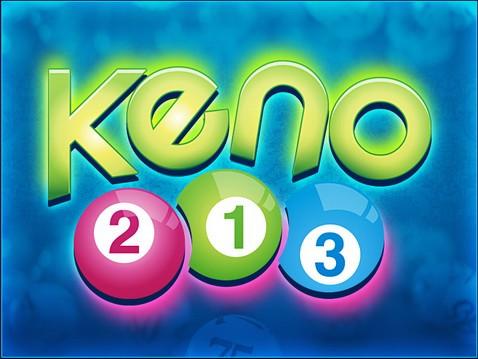 keno_1 (478x359, 47Kb)