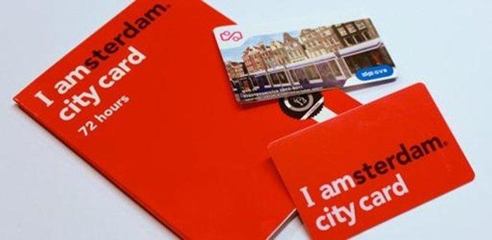 48_Netherlands_Holland_Museum tickets_1_IAmsterdam City Card (700x342, 31Kb)