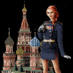 3996605_Rossiya1 (250x250, 23Kb)