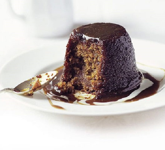 sticky-toffee-pudding (528x480, 64Kb)