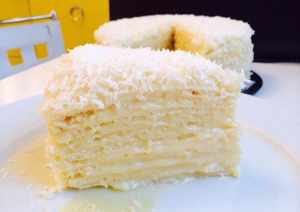 Торт (604x427, 230Kb)