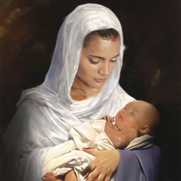 5229398_SimonMendez_babyandmother_childrensillustrator_advocate_art_illustration_agency700x700 (700x700, 89Kb)