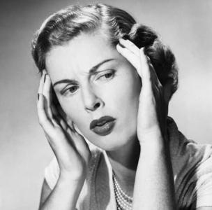 Болит голова — проверьте печень! (304x300, 13Kb)