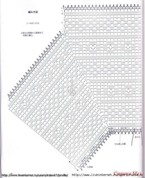 19947185_24433nothumb650 (499x610, 230Kb)