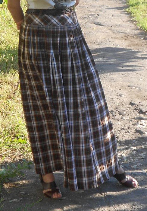 любимая юбка 036 (488x700, 438Kb)