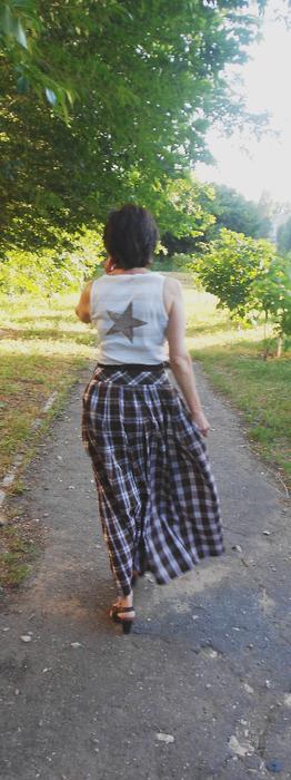 любимая юбка 012 (262x700, 277Kb)