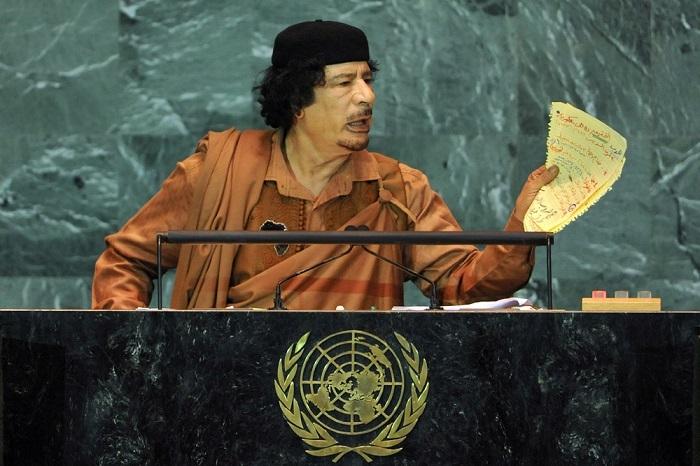 Каддафи (700x466, 221Kb)