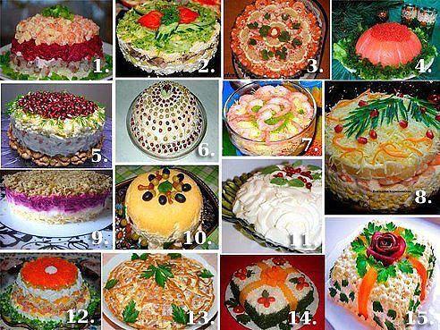 6_receptov_samyh_bystryh_i_vkusnyh_tortov5 (492x369, 79Kb)