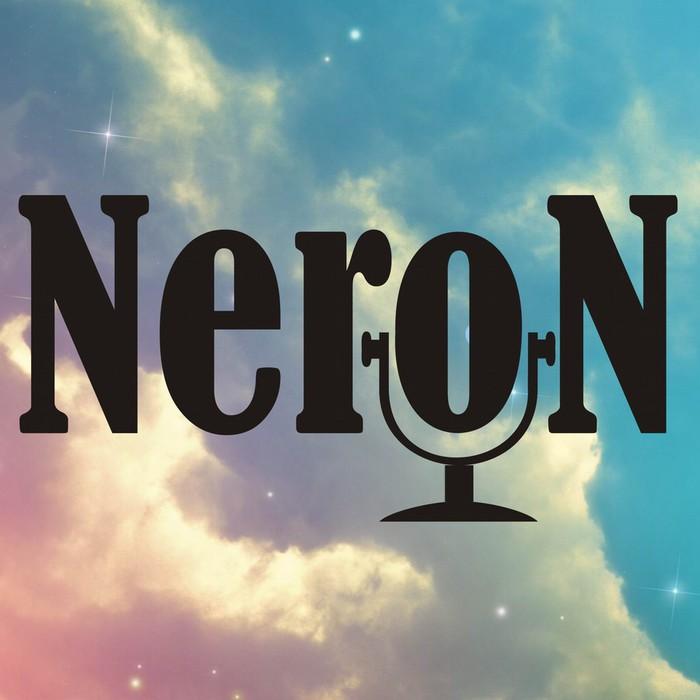 NeroN (700x700, 65Kb)