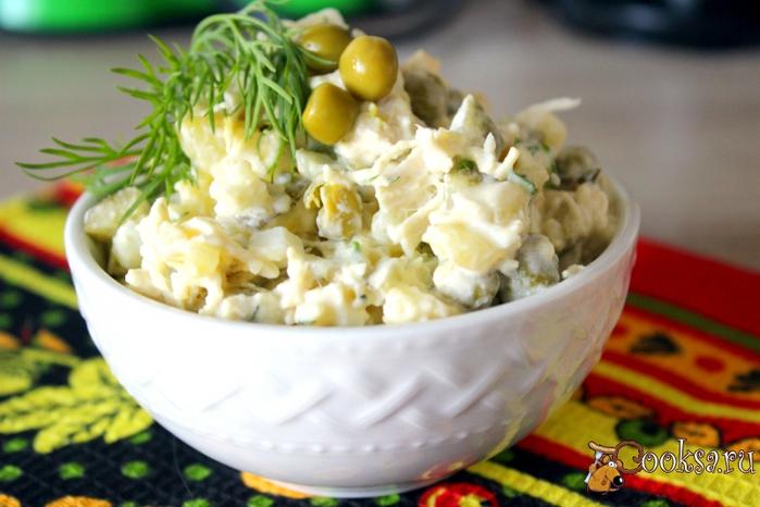 recipes9190 оливье 1 (700x466, 353Kb)