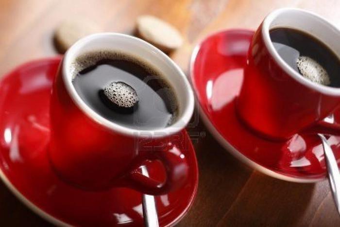 Red_Cup_Пермская_сеть_мини-кофеен (700x467, 33Kb)