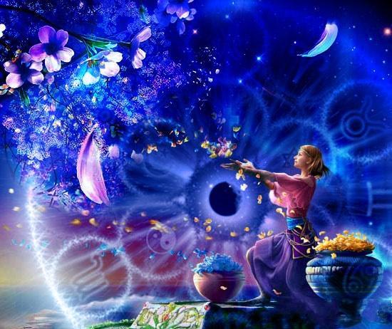 horoskop_cvety (550x462, 58Kb)