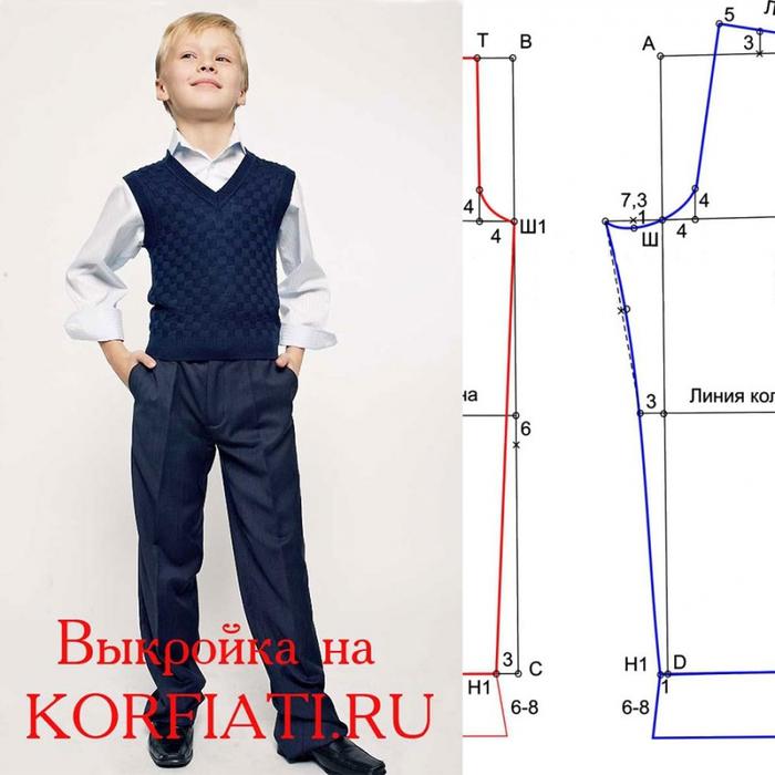 4897960_brukidljamalchika (700x700, 217Kb)