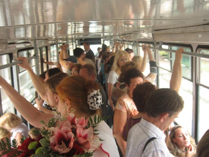 Секс в общественном транспорте смотреть фото безплатно 23 фотография