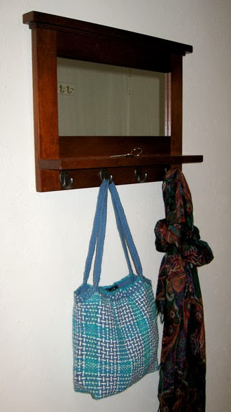 turquoise-hand-bag-finished2 (337x600, 137Kb)