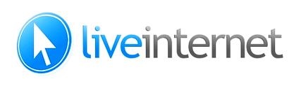 logo_liveinternet (427x123, 36Kb)