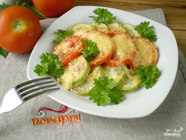 ������� � �������/5281519_kabachki_zapechennie_s_pomidorami_i_sirom205038 (640x480, 259Kb)