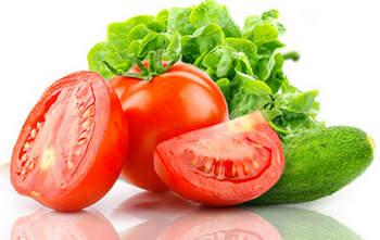 pochemu-nelzja-smeshivat-ogurcy-s-pomidorami (350x221, 16Kb)