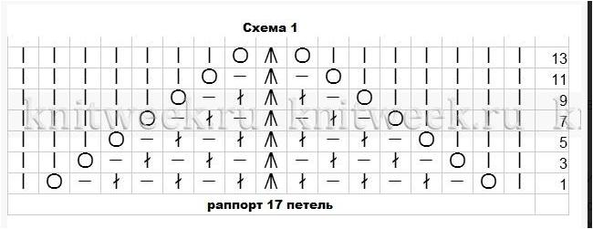 Fiksavimas.PNG3 (650x251, 65Kb)