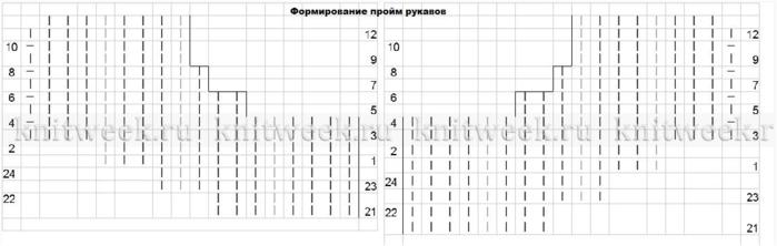 Fiksavimas.PNG5 (700x222, 78Kb)