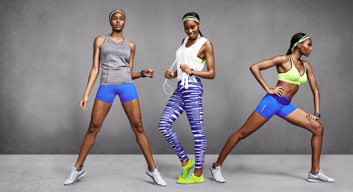fitness-girl-nike-pro-wRpg (700x380, 214Kb)