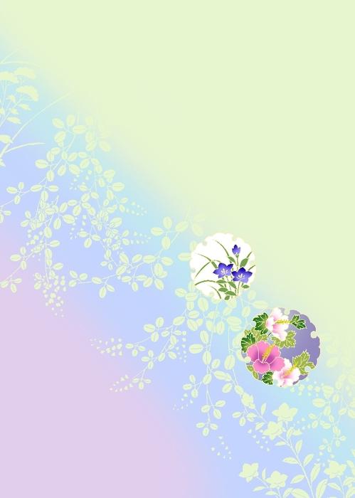 0_39f96_93edbb67_orig.ipg (499x700, 128Kb)