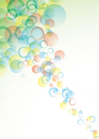 cutcaster-photo-100696097-bubble-float (320x450, 67Kb)