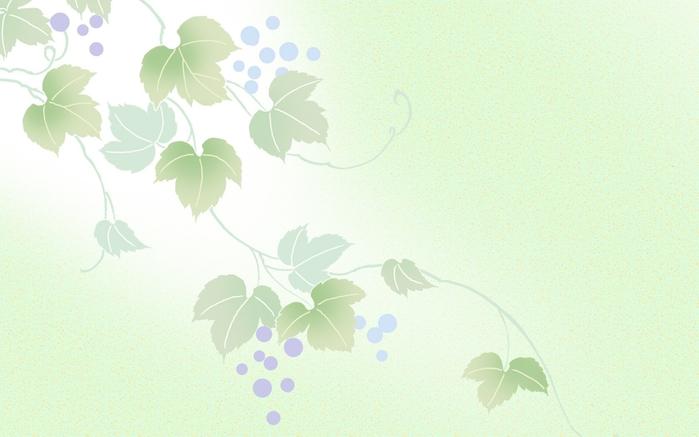 Flower_Pattern_Background_WA03_060La (700x437, 203Kb)