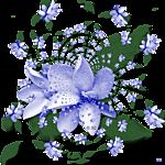 0_7532b_930b00a5_S.jpg (150x150, 48Kb)