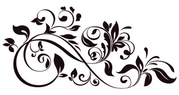 4-121-Абстракция-узоры-фотообои-в-Николаеве (700x373, 119Kb)