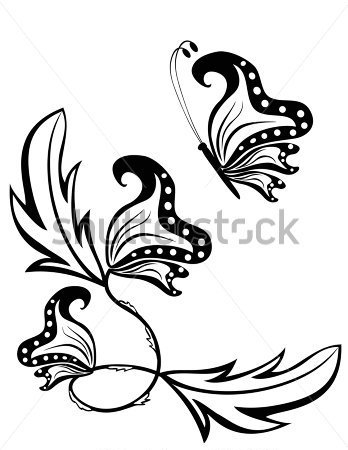 abstract-image-of-a-butterfly-on-a-flower_121820395 (348x450, 70Kb)