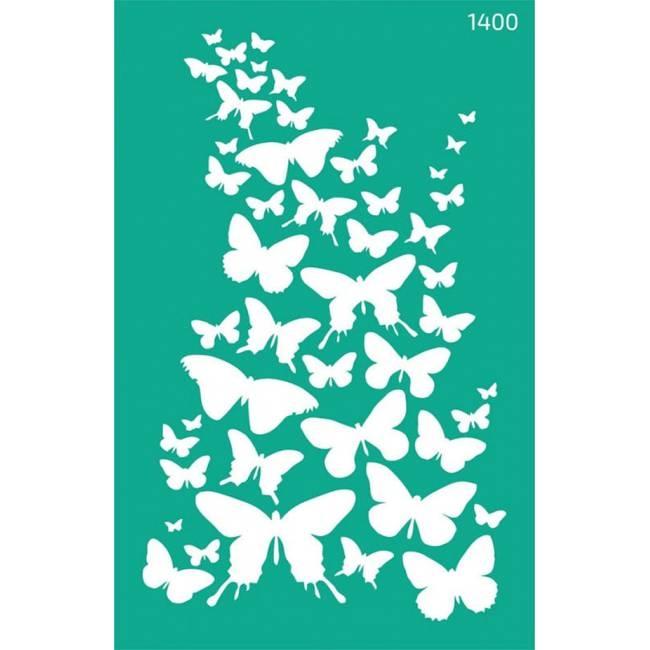 GPT50045840-650x650 (650x650, 115Kb)