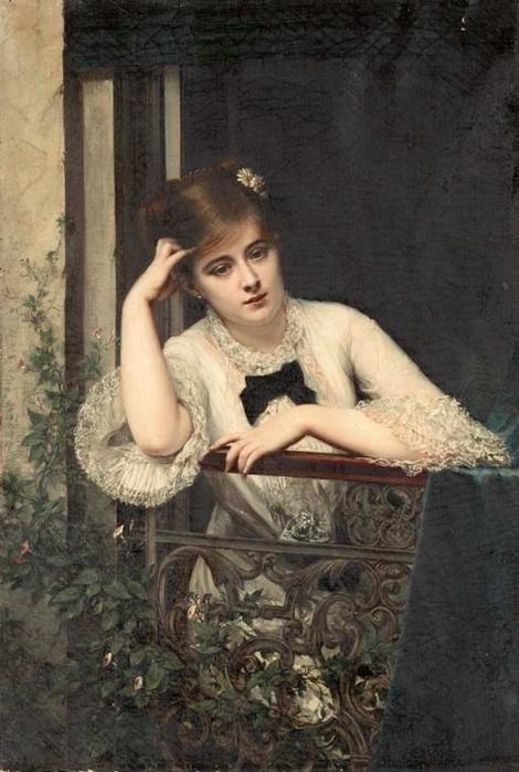 1396223428-jeune-fille-pensive-sur-un-balcon (470x700, 226Kb)