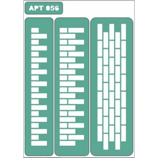 TR-056-trafaret-650x650 (650x650, 99Kb)
