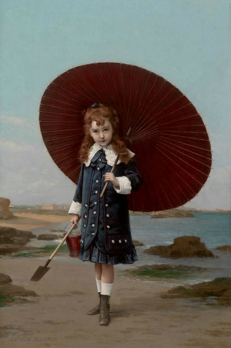 1396223428-little-girl-with-umbrella (464x700, 191Kb)