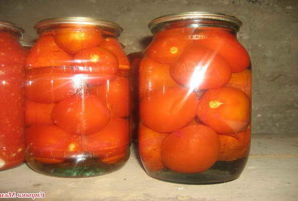 3937385_ktoznaetretseptsladkihmarinovannihpomidorovpozhalujstapodskazhite (592x400, 22Kb)
