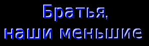 cooltext191891859885857.png999 (297x92, 13Kb)