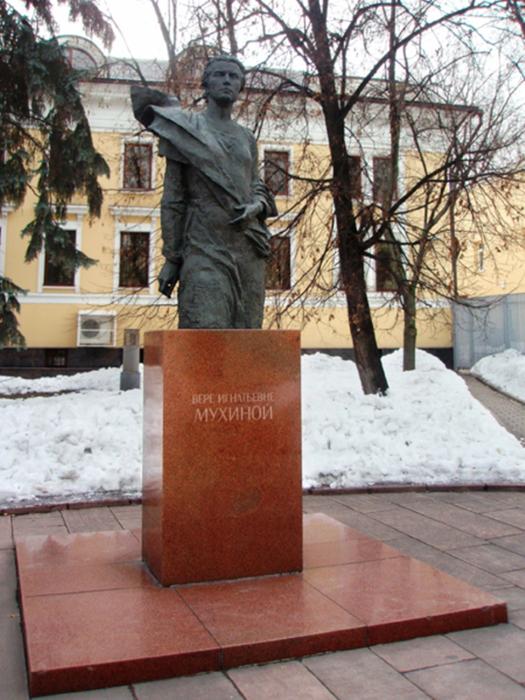 Мухина_москва (525x700, 468Kb)