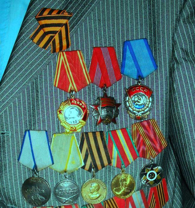 Ordena_i_medali_Ivana (658x700, 172Kb)
