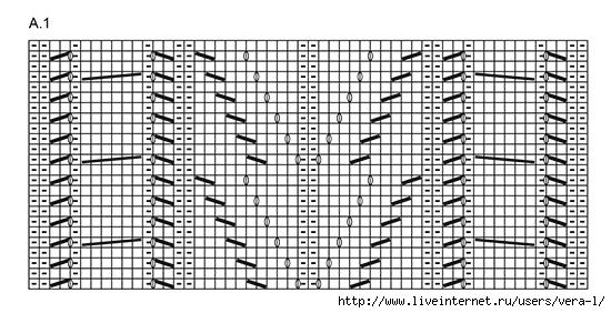 40-diag (550x282, 149Kb)