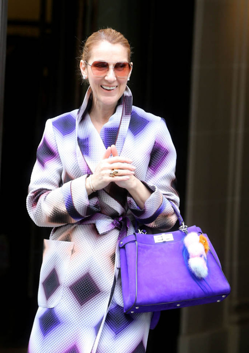 celine-dion-purple-29jun16-03 (494x700, 286Kb)